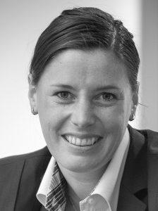 Jordie van Berkel-Schoonen