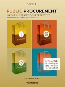 Special Public Procurement